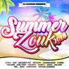 Dj Chavrok - Summer Zouk 2018