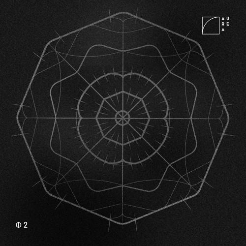 Burden, DLTN - Phi 2.0 (Original Mix)