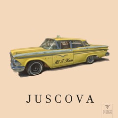 JUSCOVA - All I Know