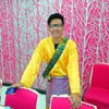 Rabab Minang   Ratna Chania   Usah Baburuak Sangko.mp3