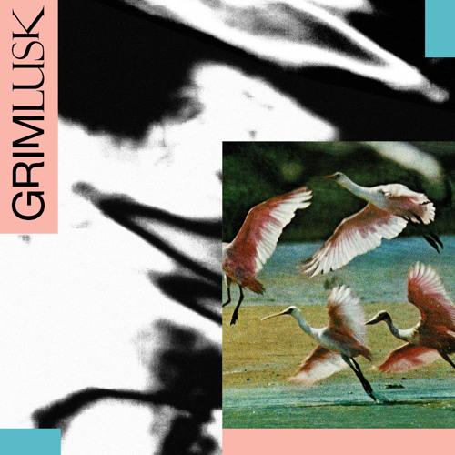 Grim Lusk - SUNP0101 [DEX004]