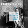 KCLR: Transmission – August 4th A Side