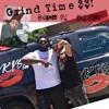 GrindTime$ ft GittSwift