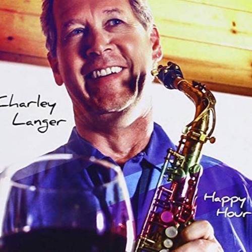 Charley Langer : Happy Hour