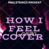 Paul Strings -- How I Feel By Yemi Alade