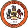 County Conversation ~ Health and Human Services Deputy County Executive Tisha Deeghan (Aug. 1, 2018)