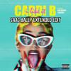 I Like It (Saac Baley Extended Edit)