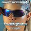 DJ Balvin - Kulikitaka (REMIX)