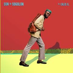 Mansa Musa ft. Limitless Soundz