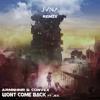 ARMNHMR & Convex - Won't Come Back (JVNA Remix)