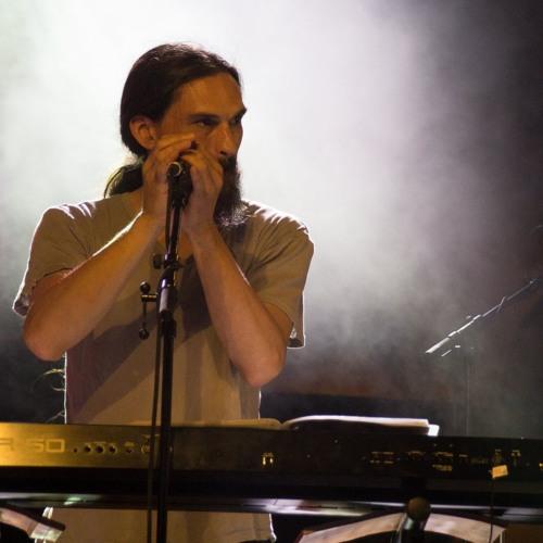 Key Largo - Aveyroad live in Rodez - June 2018
