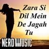 Zara Sa | Jannat | Instrumental Cover