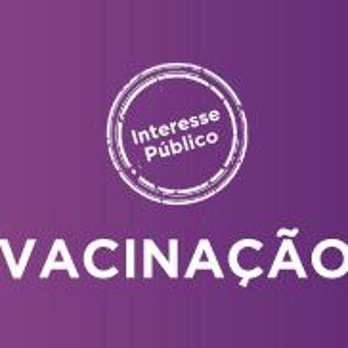 Coletiva Multivacinação sobre Sarampo (Parte 2)