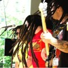 Natural Roots (Kava Theme Song)