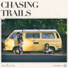 me&you - Chasing Trails