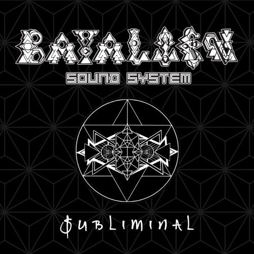 Bayalien Sound System - Los Angeles (BASS001) [FKOF Premiere]