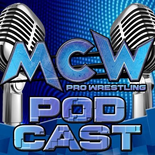 MCW Podcast Ep. 2 - Shamrock Cup Recap & More Feat. Tara and Dan McDevitt