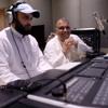 Download Nabil Sho3ail نبيل شعيل في ستديو مشاري العفاسي  سورة الرحمن Mp3