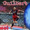 Frédéric Guilbert (Parodie de Alonzo suis moi)