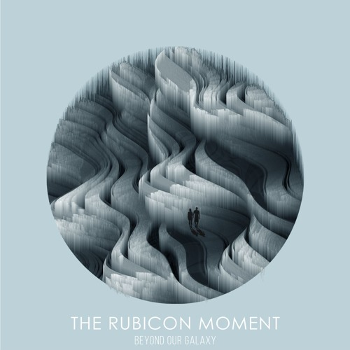 'The Rubicon Moment' -  Full Album