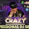 Download djcrazy miami mix reggaeton trap  julio 2018 Mp3