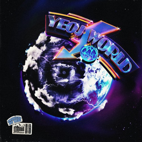 Yeoj World
