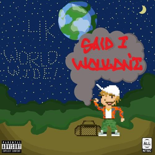 Day Ones (feat. HeemChaseBand$) - Said I Wouldn't