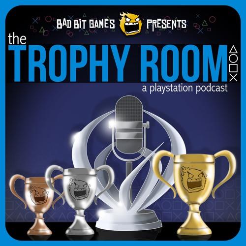 How Should PlayStation Handle Platinum Trophy Shovelware?