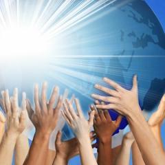 دعوة لشعب نبوي