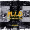 Mission Logic 44 More Remix Mp3