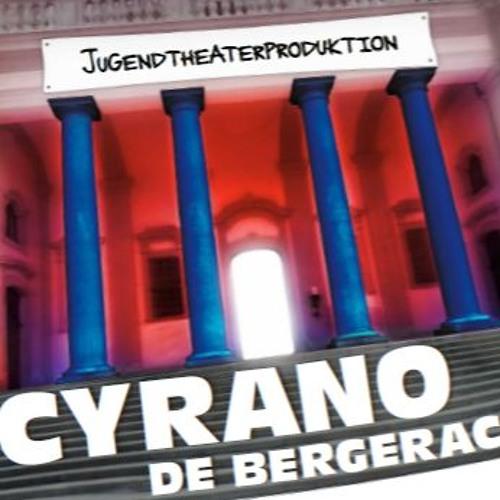 HF Stückauswahl - Stift Göttweig 2018 - Cyrano De Bergerac
