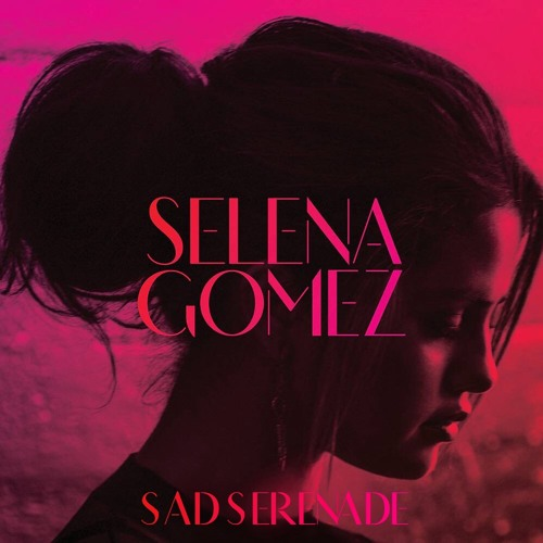 Selena gomez good for you mp3 mp4 hd mv free download guide.