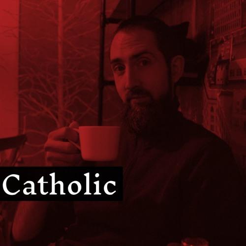 Catholic vs. Catholic - 2018-08-01 - Steve Pokorny