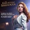 Never Enough - Loren Allred (Flavio Lima Remix)