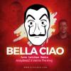 Bella Tchaw (Lave Latchaw Remix) - AndyBeatZ X Valmix