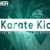 Karate Kid | 2018 Oriental Type Beat | Free Download