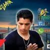 ANGEL GUASHPA (CORAZON DESPECHADO)AUDIO 2019 NUEVO (256  Kbps) (YouTube 2 MP3 Converter)