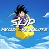 [free] Nba Youngboy X Lil Yachty Type Beat 2018 Slip L Free Chill Bass Boomin Instrumental Mp3