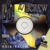 Old Screw Mix I Did From 2004