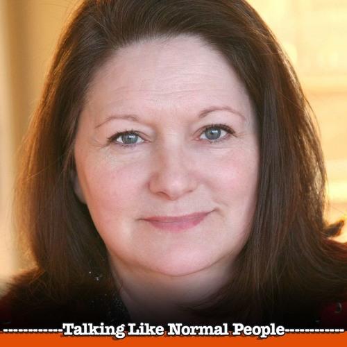 """TLNP 021: Michelle De Long """"OKC Casting Director"""""""