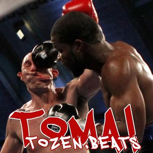 TozenBEATS - Toma!