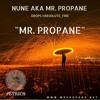 Mr. Propane