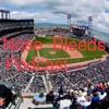 """Nose Bleeds """"16""""MLB Trade Deadline, Menthol Cigarettes, and Lebron"""