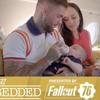 #UFC227 Embedded  Vlog Series - Episode 1