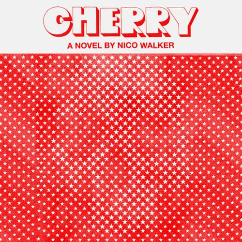 Cherry by Nico Walker, read by Jeremy Bobb