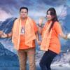 Masti Mein Mastane Kawad Dj Song 2018 Mp3
