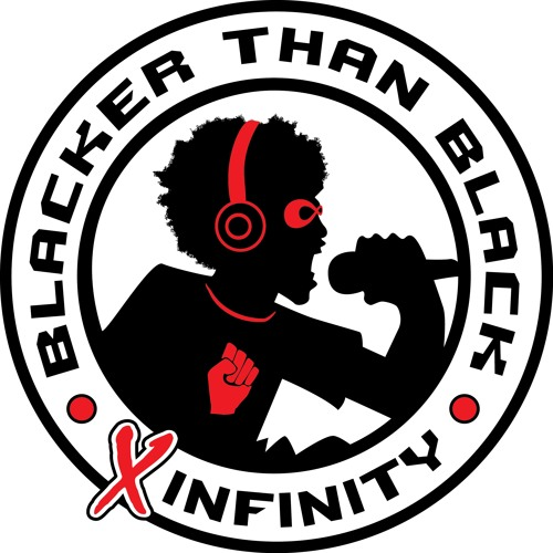 Eps 172: The Infinity Base Three Point Oh Beta