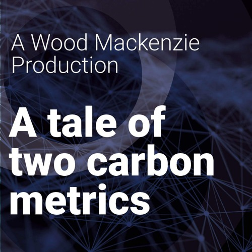A tale of two carbon metrics
