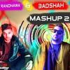 Guru Randhawa & Badshah + Honey Singh Mashup (2018) | DJ Alvee | Nawaz Editor