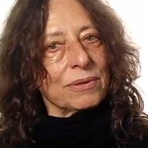 Carol Gilligan Une Voix Différente